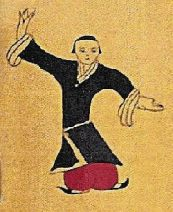 ancient-picture-of-qigong