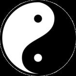 Tai-Chi-Circle.png